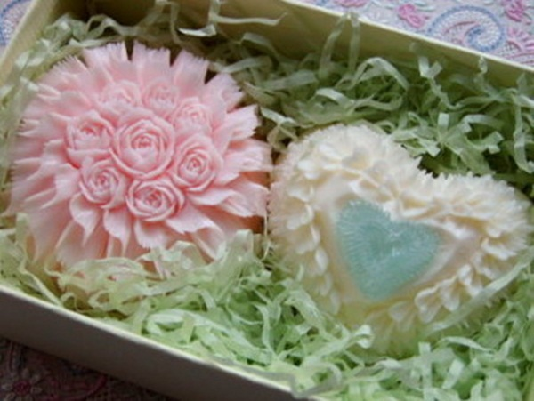 incredible-soap-art- (1)