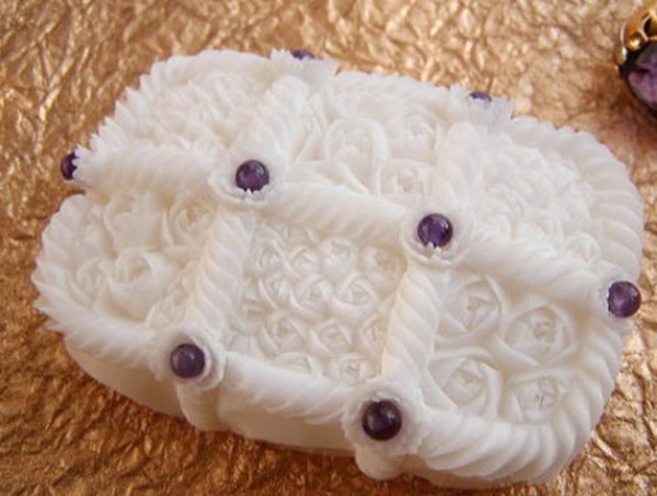 incredible-soap-art- (14)