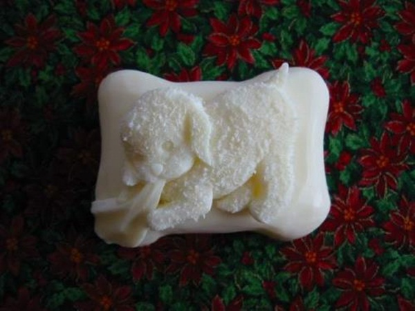 incredible-soap-art- (28)