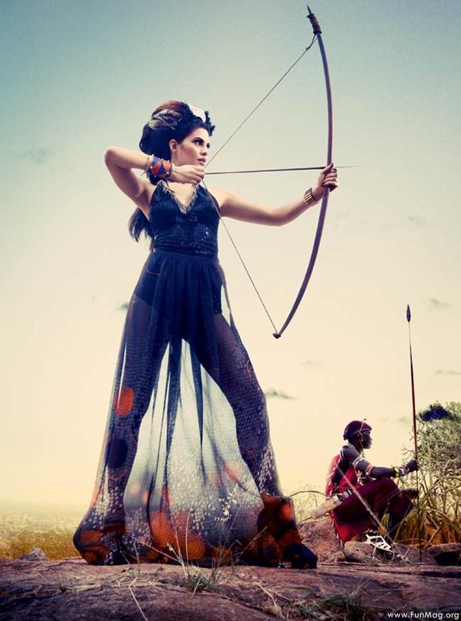 jacqueline-fernandez-photoshoot-for-harpers-bazaar-2012- (7)