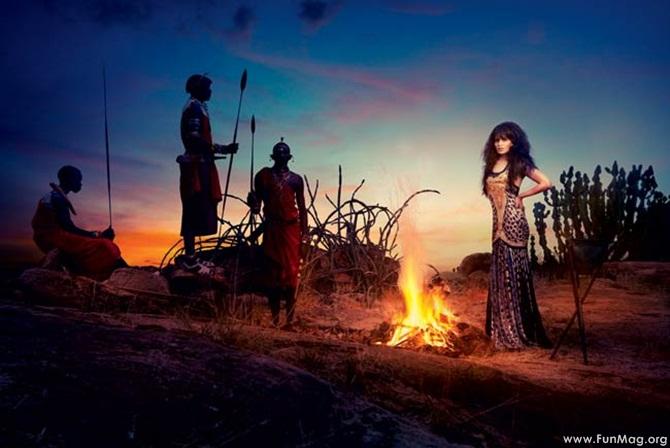 jacqueline-fernandez-photoshoot-for-harpers-bazaar-2012- (11)