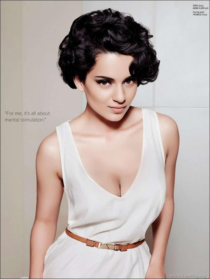 kangana-ranaut-photoshoot-for-maxim-magazine-2012- (2)