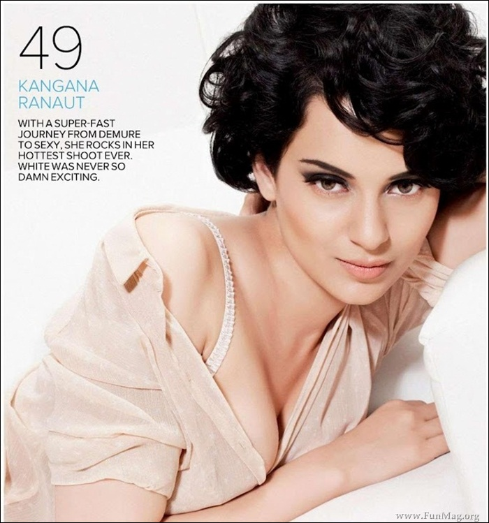 kangana-ranaut-photoshoot-for-maxim-magazine-2012- (4)