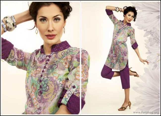 kayseria-lawn-collection-2012- (1)