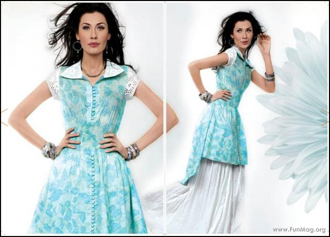kayseria-lawn-collection-2012- (8)