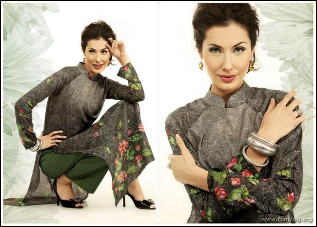kayseria-lawn-collection-2012- (10)