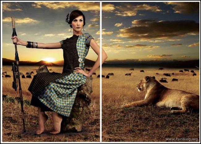 kayseria-lawn-prints-2012- (7)