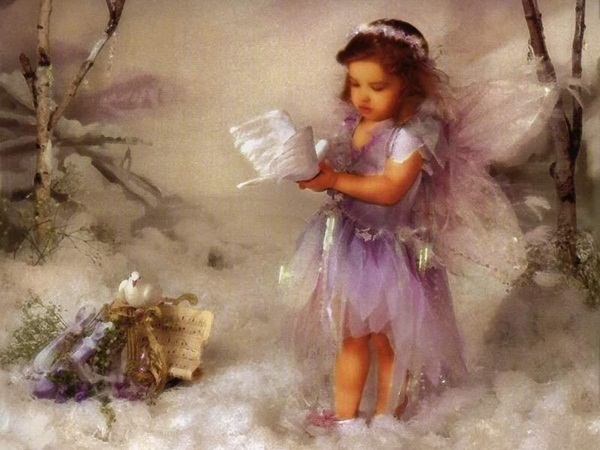 little-fairy-girls- (4)