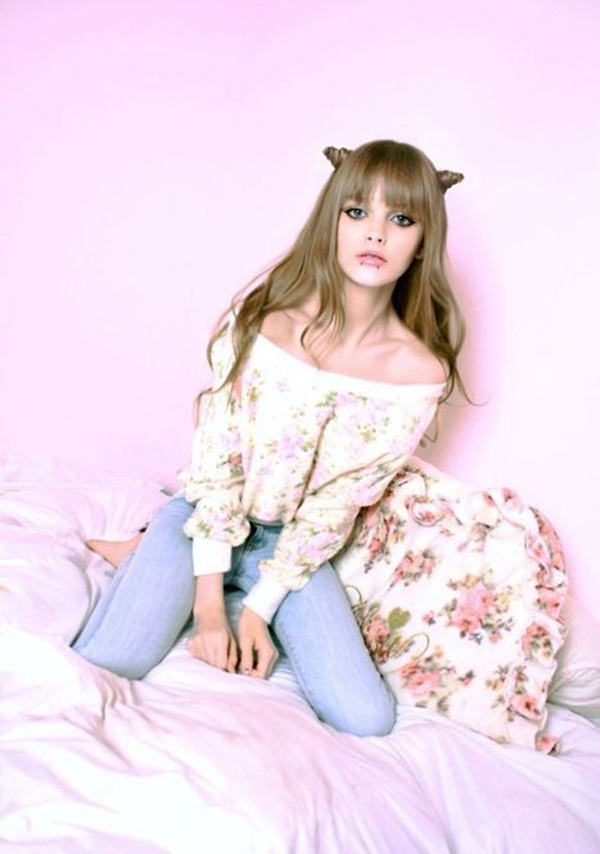 living-barbie-doll-dakota-rose- (5)
