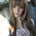 living-barbie-doll-dakota-rose- (16)