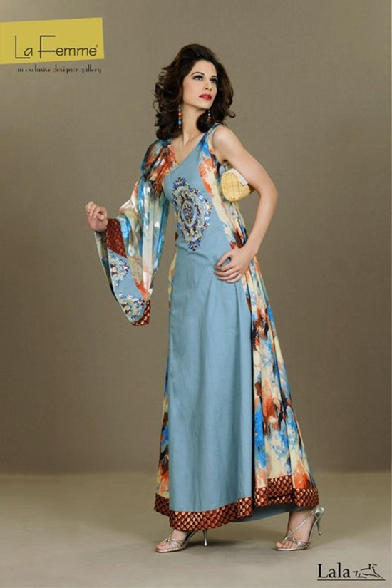 long-shirts-in-printed-lawn- (7)