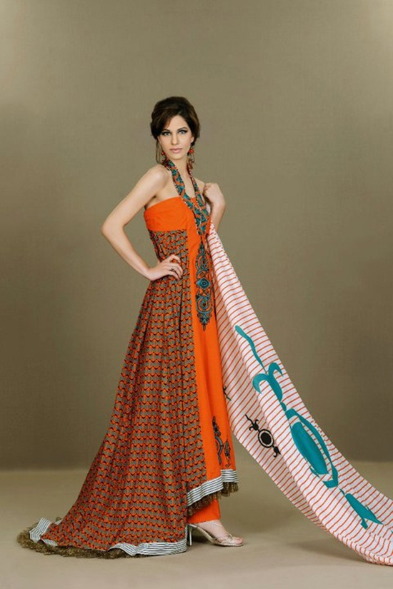 long-shirts-in-printed-lawn- (9)