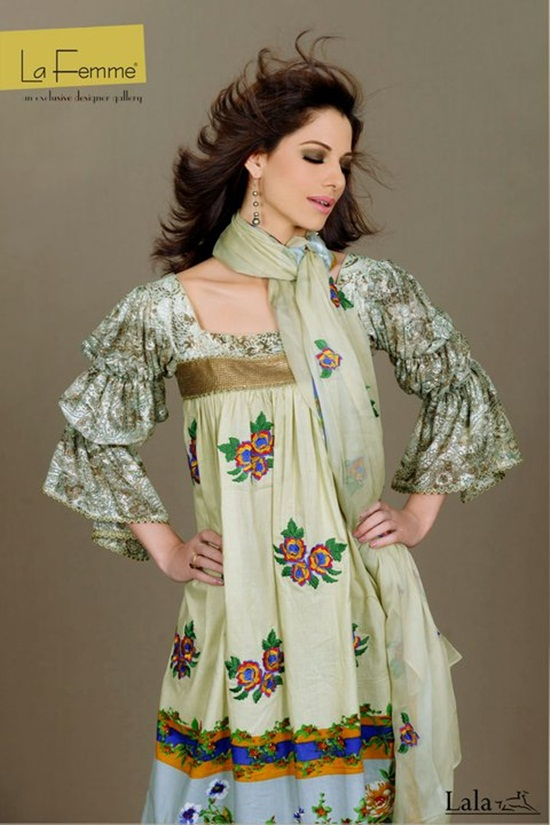 long-shirts-in-printed-lawn- (13)
