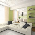 modern-home-decoration- (3)