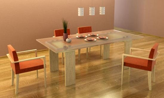 modern-home-decoration- (5)