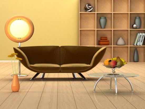 modern-home-decoration- (8)