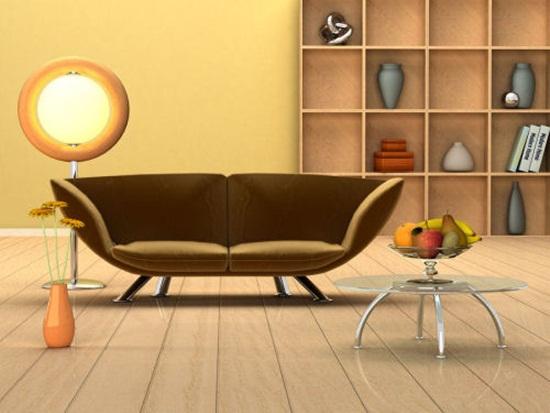 modern-home-decoration- (8)