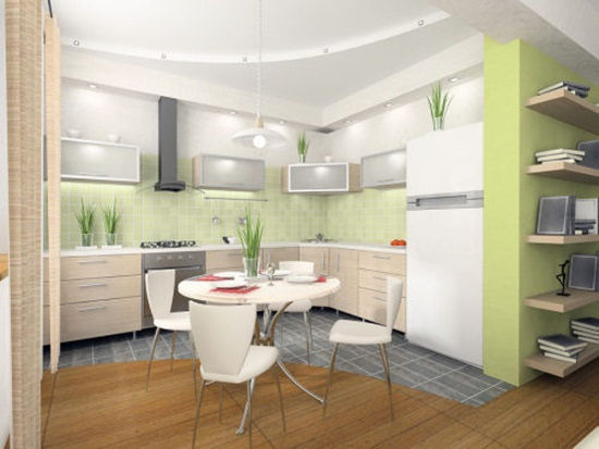 modern-home-decoration- (9)