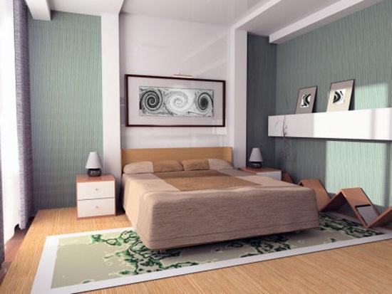 modern-home-decoration- (10)