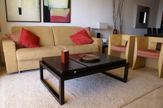 modern-home-decoration- (13)
