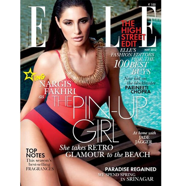 nargis-fakhri-photoshoot-for-elle-magazine-may-2012- (1)