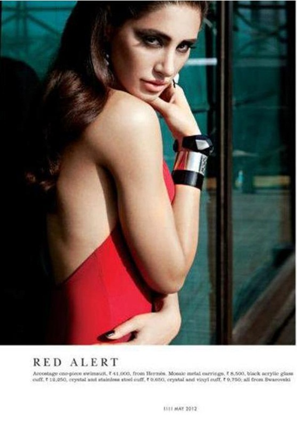 nargis-fakhri-photoshoot-for-elle-magazine-may-2012- (3)