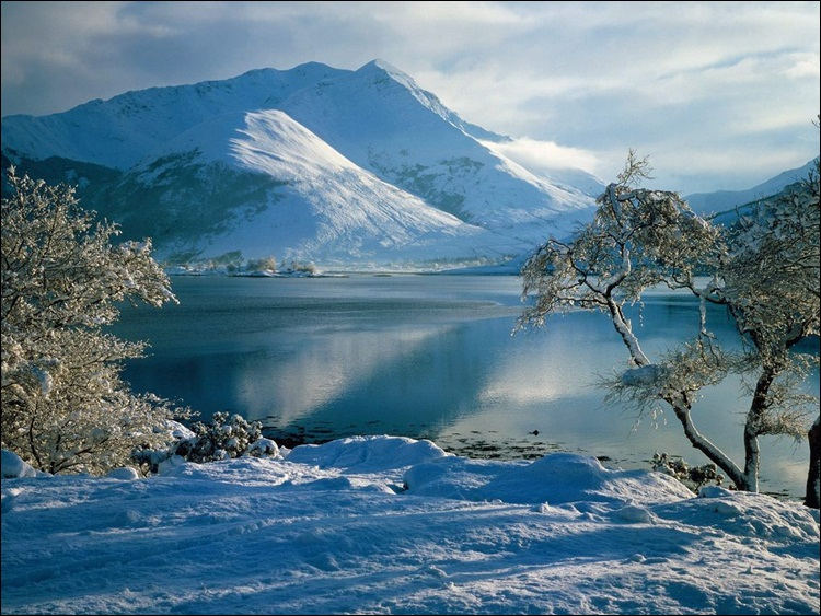 scotland-a-beautiful-place-for-trip-23-photos- (1)
