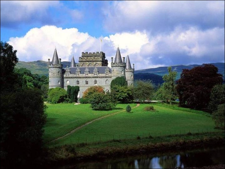 scotland-a-beautiful-place-for-trip-23-photos- (6)