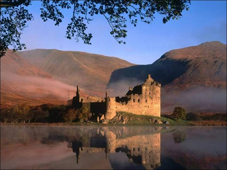 scotland-a-beautiful-place-for-trip-23-photos- (9)
