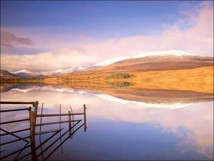 scotland-a-beautiful-place-for-trip-23-photos- (10)