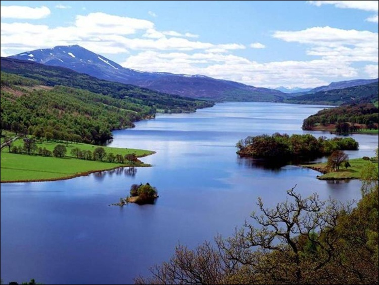 scotland-a-beautiful-place-for-trip-23-photos- (21)