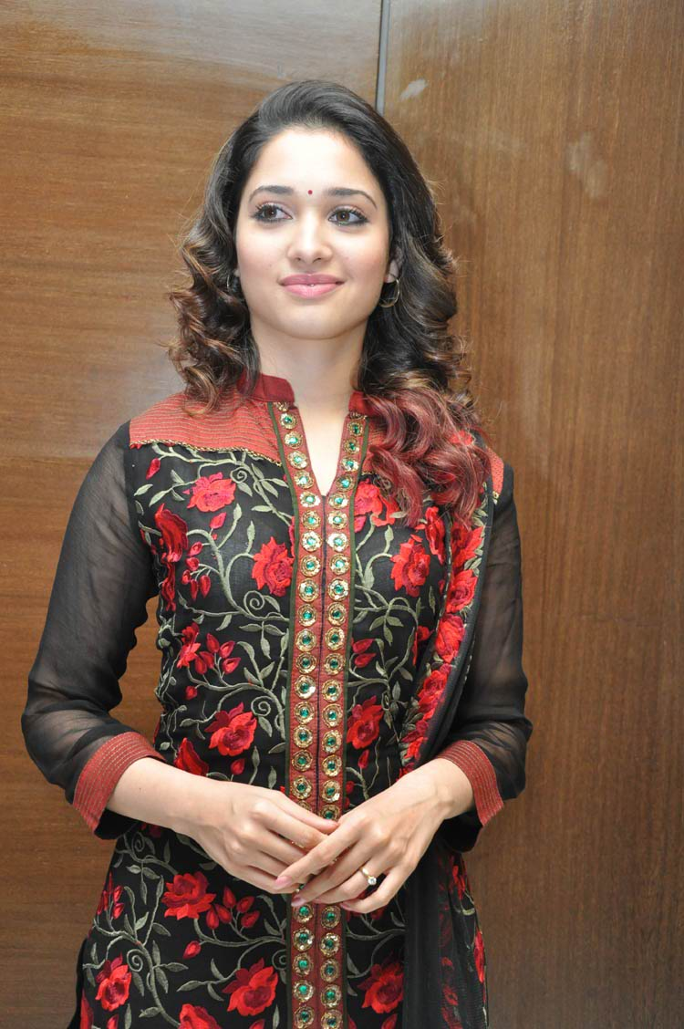 tamanna-in-black-embroidered-dress-20-photos- (1)