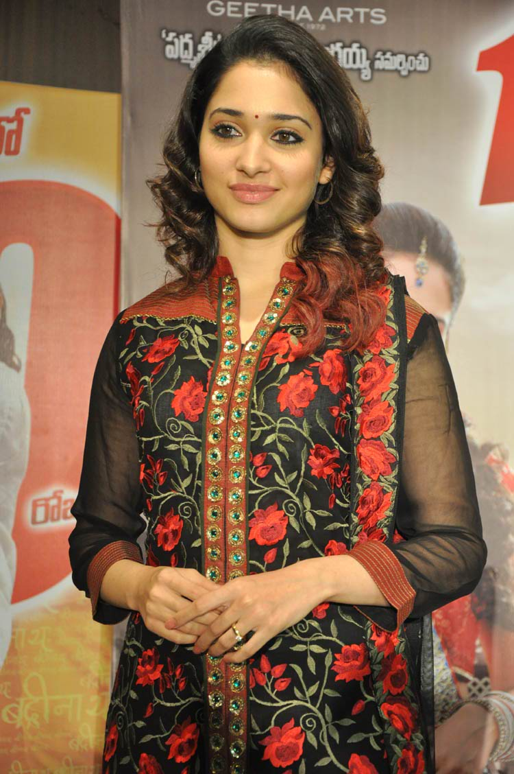 tamanna-in-black-embroidered-dress-20-photos- (11)