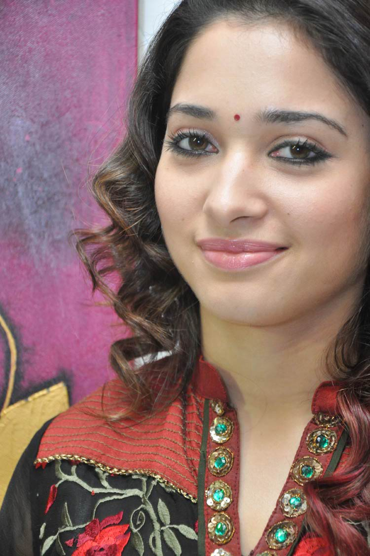 tamanna-in-black-embroidered-dress-20-photos- (20)