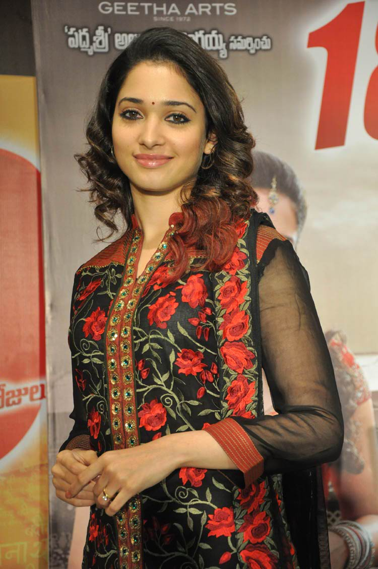 tamanna-in-black-embroidered-dress-20-photos- (8)