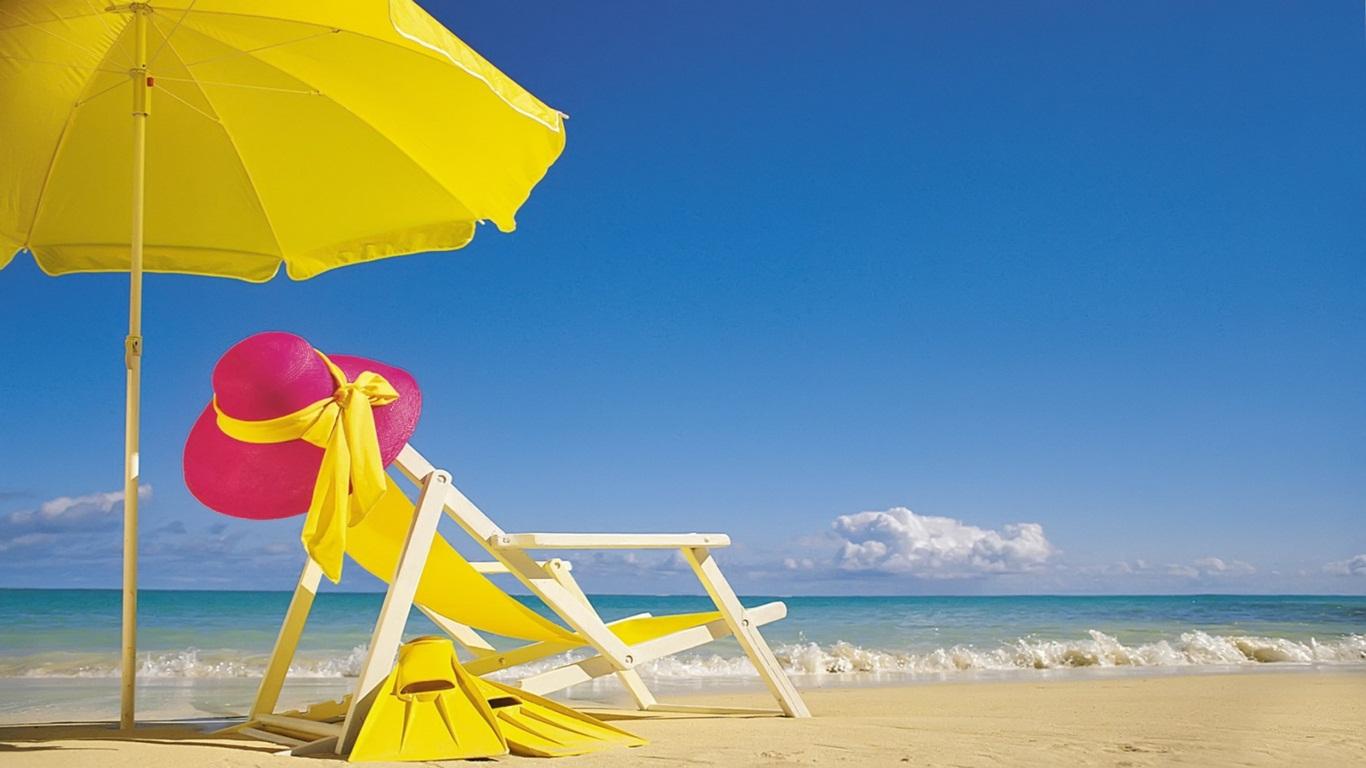 tropical-beach-wallpapers- (1)