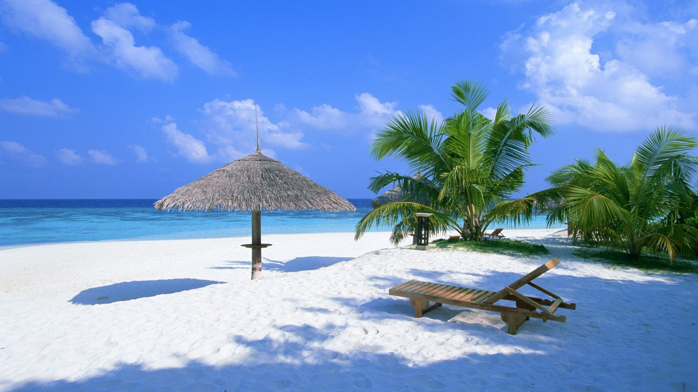 tropical-beach-wallpapers- (3)
