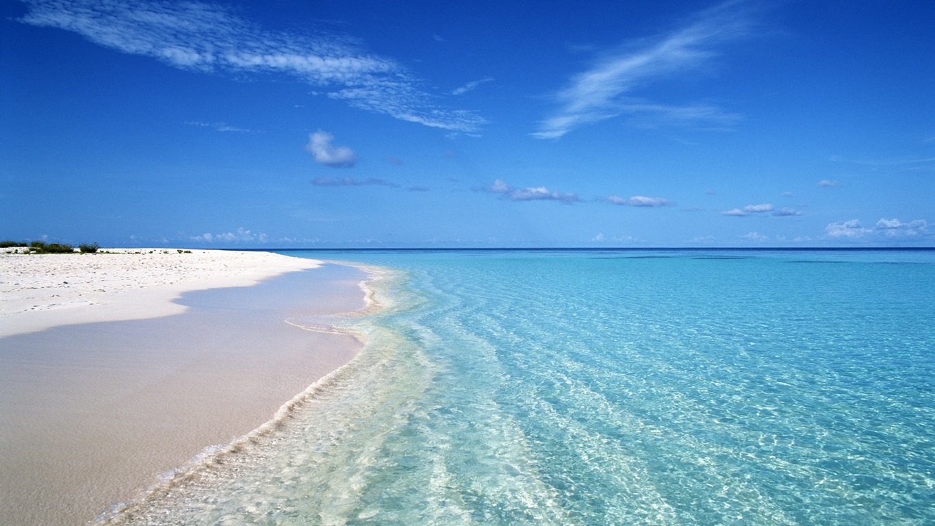 tropical-beach-wallpapers- (4)