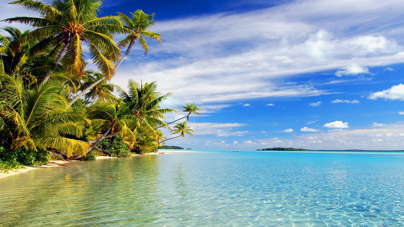 tropical-beach-wallpapers- (9)