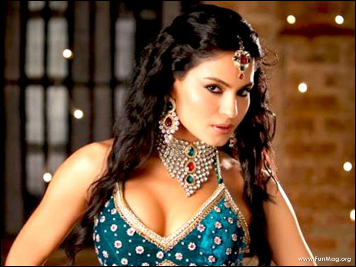 veena-malik-photos- (5)