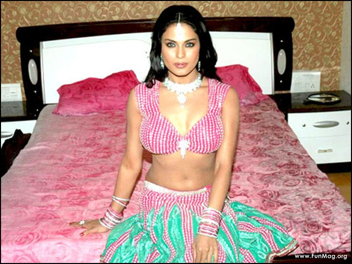veena-malik-photos- (6)