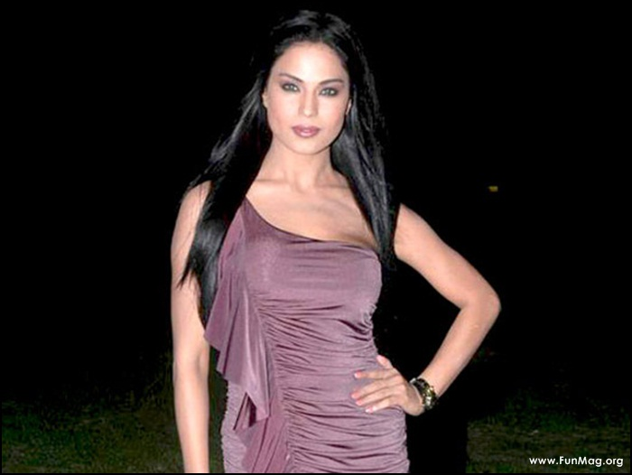 veena-malik-photos- (7)