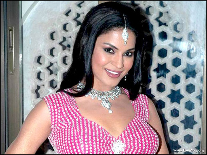 veena-malik-photos- (8)