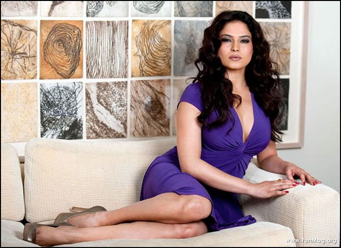 veena-malik-photos- (10)