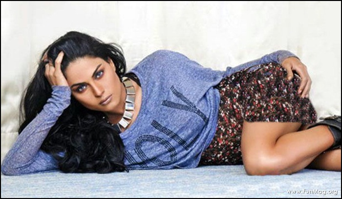 veena-malik-photos- (12)