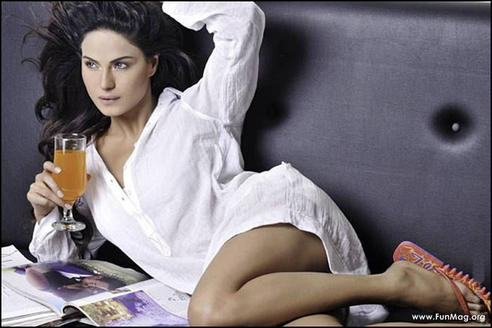 veena-malik-photos- (14)