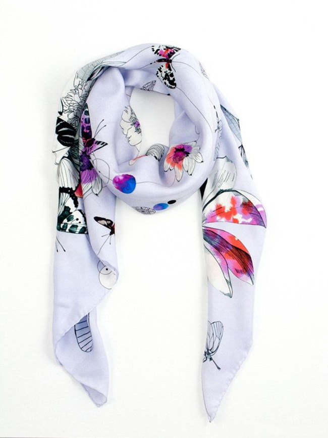 women-scarves-for-summer- (1)