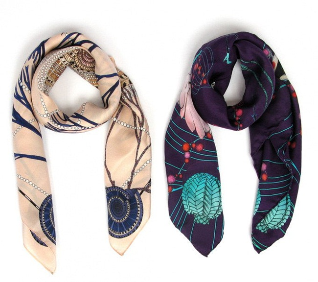 women-scarves-for-summer- (4)