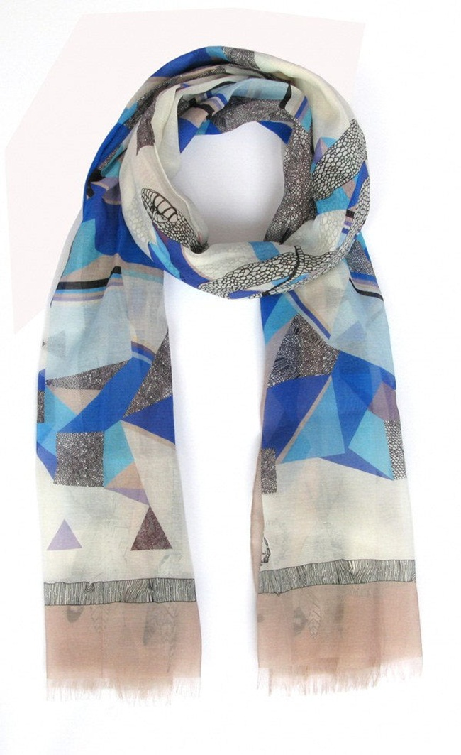 women-scarves-for-summer- (5)