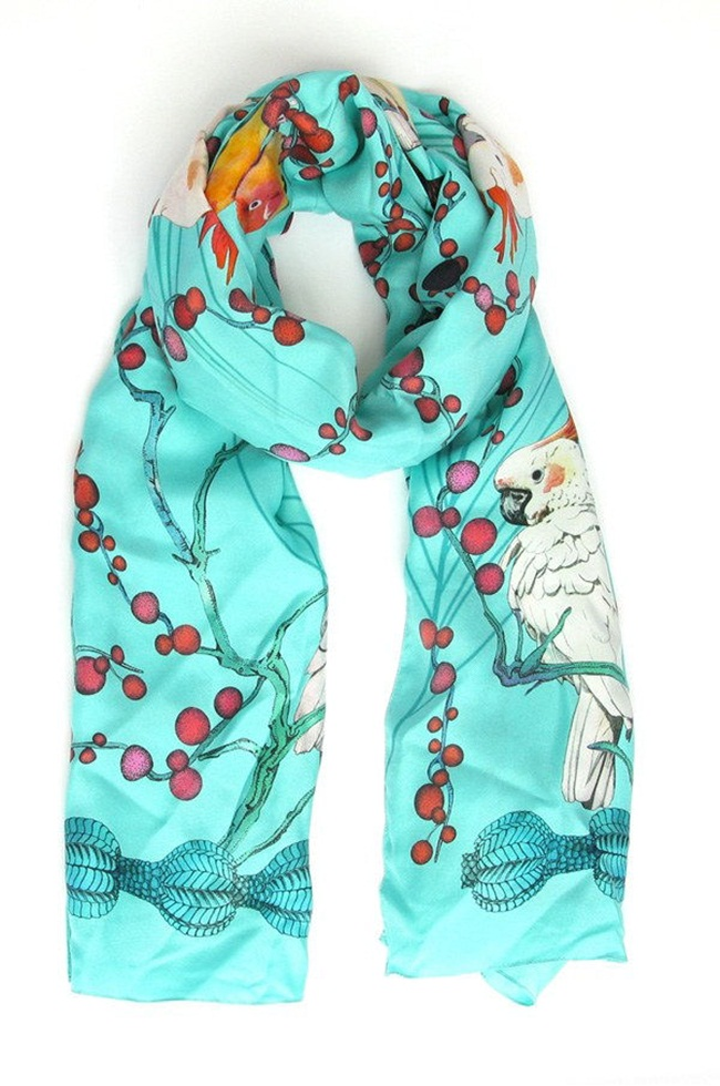 women-scarves-for-summer- (14)